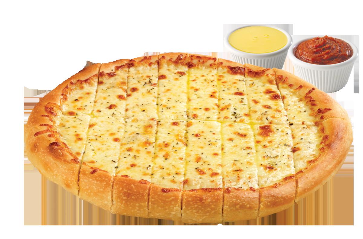 garliccheesebread sm1 cottage inn pizza rh cottageinn com cottage inn pizza stadium boulevard cottage inn pizza ann arbor west stadium