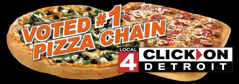 best pizza detroit
