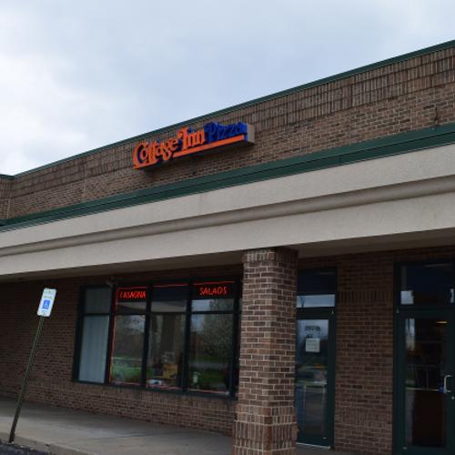 Cottage Inn Pizza Auburn Hills, MI