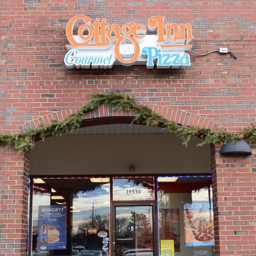 order pizza subs salads online cottage inn pizza 39550 w 14 rh locations cottageinn com