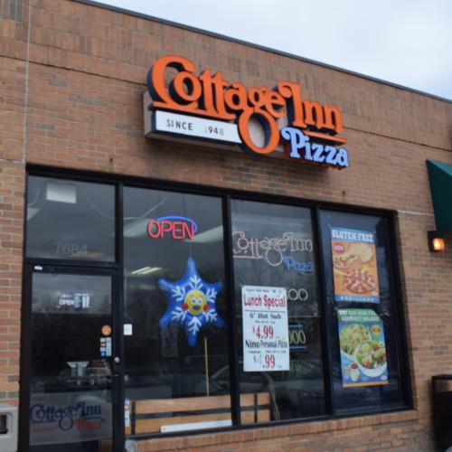 order pizza subs salads online cottage inn pizza 7684 n rh locations cottageinn com