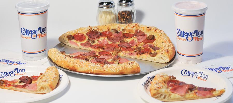 True or False?: Pizza Edition