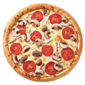 Gluten Free Menu | Gourmet Pizzas | Cottage Inn Pizza