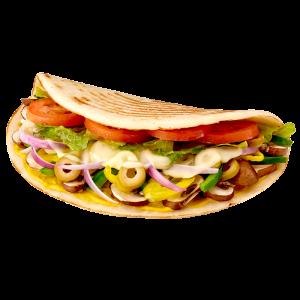 Sub Sandwiches Delivery Menu | Cottage Inn Pizza